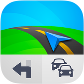 GPS Navigation & Maps Sygic in PC (Windows 7, 8 or 10)
