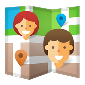Family Locator APK v5.13.2 (479)