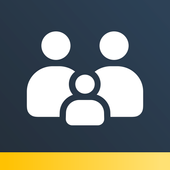 Download Norton Family 4.9.5.15 APK File for Android