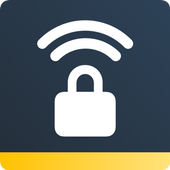 Norton Secure VPN – Security & Privacy WiFi Proxy 3.3.9.10912.3c818bf Android for Windows PC & Mac