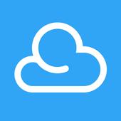 DS cloud APK 2.8.1