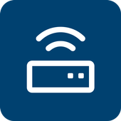 DS router APK v1.2.5 (479)