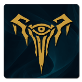 Live Wallpapers of LoL 7.0.6 Android for Windows PC & Mac