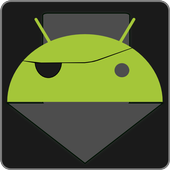 Download System Updater (ROM Download) 0.3.3 APK File for Android
