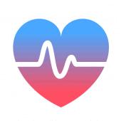 Blood Pressure Latest Version Download