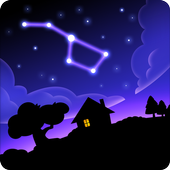 Download SkyView® Free 3.5.11 APK File for Android