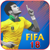 My FIFA Tricks 2k18: New Tips APK v1.1 (479)