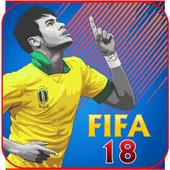 My FIFA Tricks 2k18: New Tips