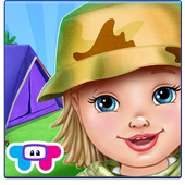 Baby Outdoor Adventures  APK 1.0.2
