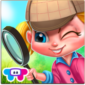 Agent Molly Pet Detective APK v1.1.0 (479)