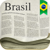 Brazilian Newspapers Latest Version Download