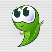 Tadpoles Parents APK v9.4.16 (479)