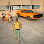 Grand Auto Survival City Crime Gangster  APK 1.0.2