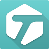 Tagged - Meet, Chat & Dating APK v9.16.0 (479)