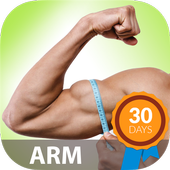 Arm Workout - Biceps Exercise  Latest Version Download