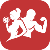 Home Workout 1.2.9 Android for Windows PC & Mac