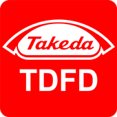 Takeda TDFD 1.14 Android for Windows PC & Mac