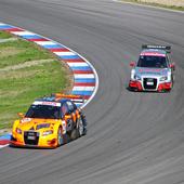 Racing Car Auto 3D  APK 1.2