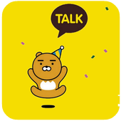 Advice Free KakaoTalk Calls Text
