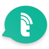 Talkray - Free Calls & Texts 3.197 Android for Windows PC & Mac