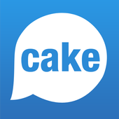 Cake- Video Chat & Live Stream 2.1.6 Android for Windows PC & Mac