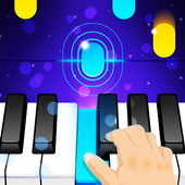 Piano fun - Magic Music 0.9.15