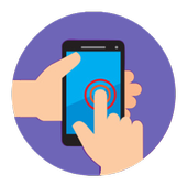 Download Tap2Lock - double tap screen lock 1.3.7 APK File for Android