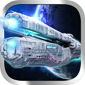 Download Galaxy Empire 1.9.32 APK File for Android