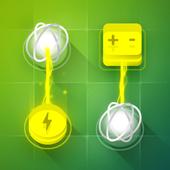 Download Laser Overload 2 1.5.2 APK File for Android