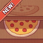 Good Pizza, Great Pizza APK v2.3 (479)