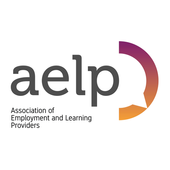 AELP App 1.4 Latest Version Download