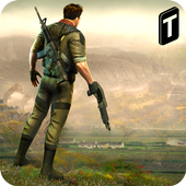 Last Player Survival : Battlegrounds 1.2 Android for Windows PC & Mac