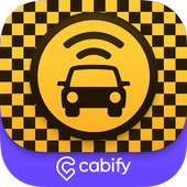 Tappsi- Colombia's Safest Taxi  Latest Version Download