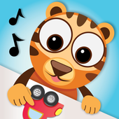 App For Kids - Free Kids Game APK 1.0