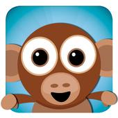 Peekaboo Kids Free Kids Game APK 1.08