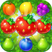 Fruit Charming  APK 1.2