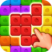 Pop Fruit APK 1.1.3