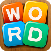 Word Zoo - Word Connect Ruzzle Free  APK v1.5.4 (479)