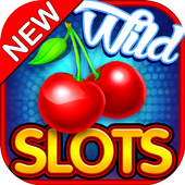Wild Cherry Slots: Vegas Casino Tour  Latest Version Download
