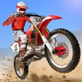 Download Extreme Trials B 1.1.5 APK File for Android