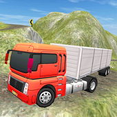 Truck Driver Simulator  Latest Version Download