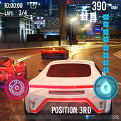 High Speed Race: Racing Need Latest Version Download