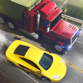 Traffic: Illegal & Fast Highway Racing 5 APK v1.8 (479)