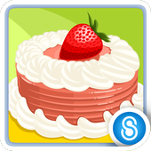 Bakery Story™ 1.5.5.9 Latest Version Download