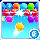 Bubble Mania™  APK 1.6.9.1g