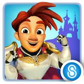 Castle Story APK 2.3.1g