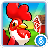 Farm Story 2 Latest Version Download