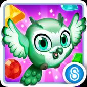 Diamond Quest! APK 1.2.5.2g