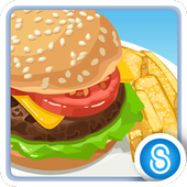"Restaurant Storyâ""¢ APK 1.6.0.3g"
