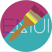 EMUI Theme Store Latest Version Download